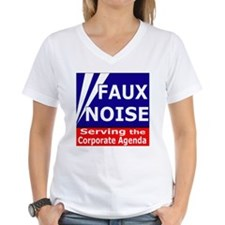 Fox News - Faux Noise Shirt