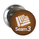 Seam 3 2.25