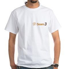 Seam 3 Shirt