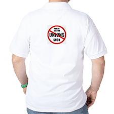 DEMAND OPEN SHOP T-Shirt