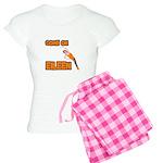 Eileen Women's Light Pajamas