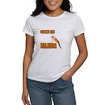 Eileen Women's T-Shirt
