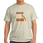 Eileen Light T-Shirt