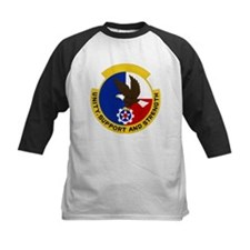 2851st Security Police Tee