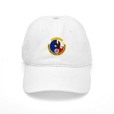 2851st Security Police Baseball Cap