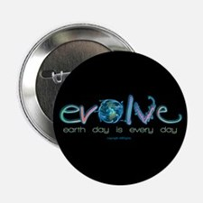 Evolve Every Day Button
