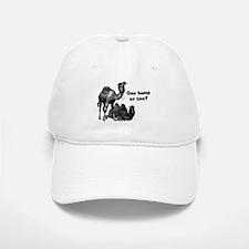 Funny Camels Baseball Baseball Cap
