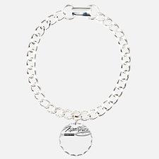 mustang Bracelet