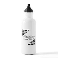 MustangFlags Water Bottle
