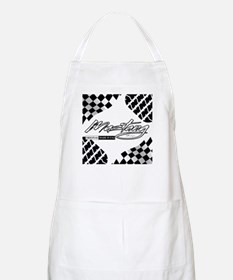 Mustang Tire Apron