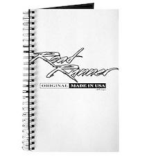 Road Runner Journal