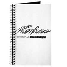Fairlane Journal