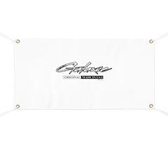 Galaxie Banner
