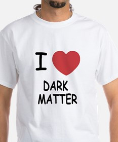 dark matter shirt - photo #34