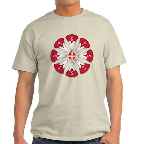 Schwinn Vintage Light T-Shirt