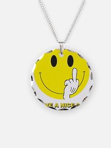 Unique Nice Necklace