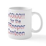 wOOhOO ... FReeper Canteen Mug
