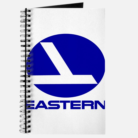 Eastern1 Journal