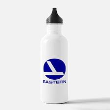 Eastern1 Water Bottle