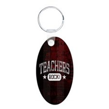 Cute Teacher appreciation quotes Keychains