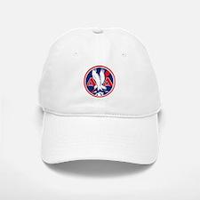 AA1 Baseball Baseball Cap