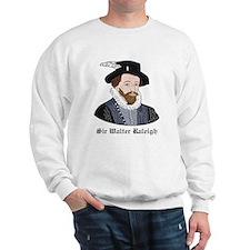 Sir Walter Raleigh Jumper