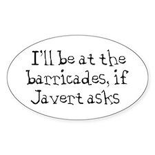 javert Decal
