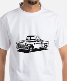 Old GMC pick up Shirt