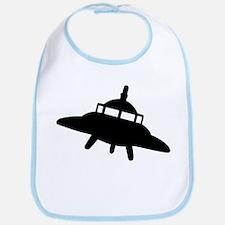 Ufo Bib