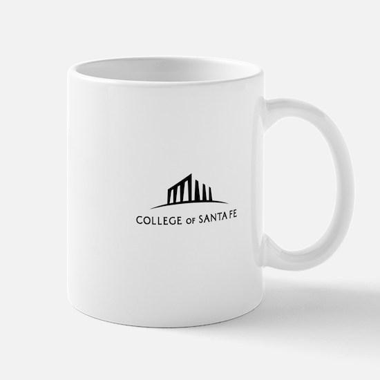 CSF Mugs