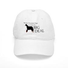 Big Deal - Berners Baseball Cap