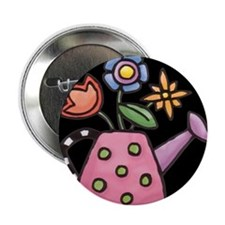 "Cute 2.25"" Button (10 pack)"