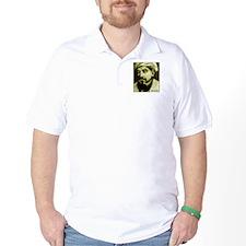 Maimonides T-Shirt