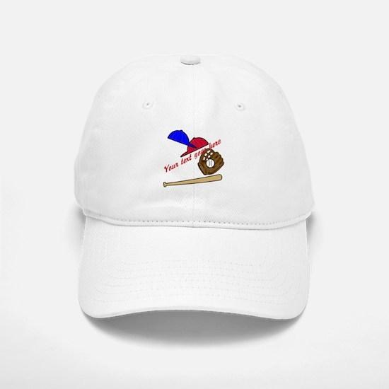 design baseball hats uk personalized no minimum printed caps gear cap