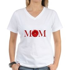 mother's day gift Shirt