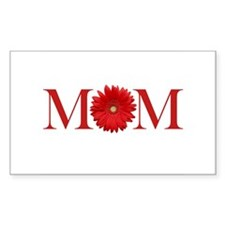 mother's day gift Decal