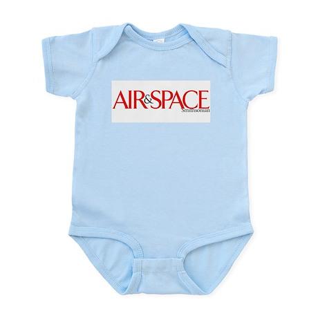 National Portrait Gallery Infant Bodysuit