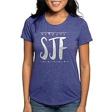 Falling Water T-Shirt