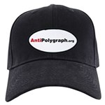 AntiPolygraph.org Black Cap