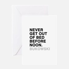 get out of jail free card template - get out of jail greeting cards card ideas sayings