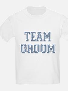 Team Groon T-Shirt