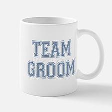 Team Groon Mug