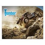 Bomber Climb