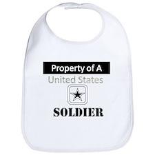 Property of A Bib