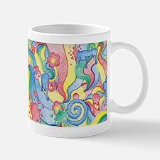 Funny Commedy Mug