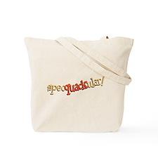 Renton River Days Tote Bag
