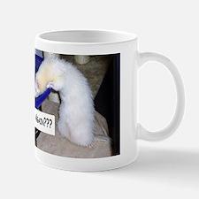 Ferrets4Pets Mug