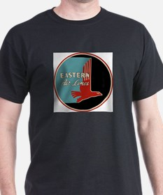 Eastern Airlines T-Shirt