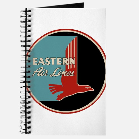 Eastern Airlines Journal