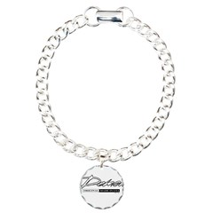 Demon Bracelet